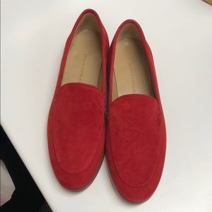 New Demi Loafer